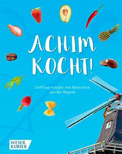 Achim kocht Buch wk|manufaktur