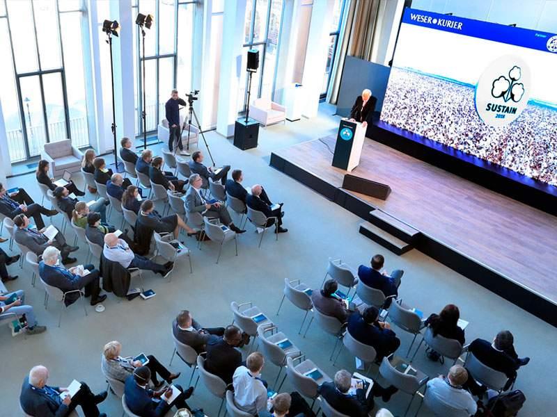 Konferenzen Schulungen Sustain Moodbild3 wk|manufaktur