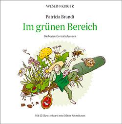 Im grünen Bereich Buch wk|manufaktur