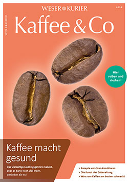 Kaffee-Co wk|manufaktur