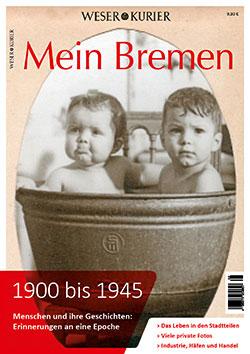 Mein-Bremen1 wk|manufaktur