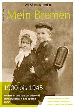 Mein-Bremen2 wk|manufaktur