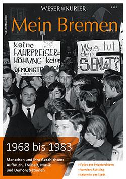 Mein-Bremen3 wk|manufaktur
