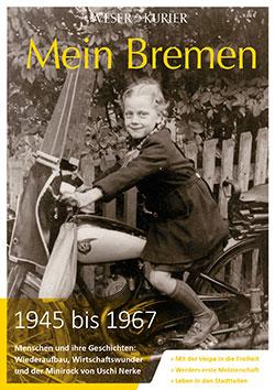Mein-Bremen4 wk|manufaktur
