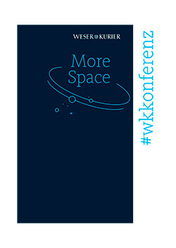 wkKonferenz More Space wk|manufaktur