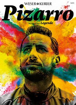 Pizarro Magazin wk|manufaktur