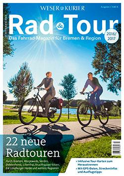 Rad_und_Tour16_17 wk|manufaktur