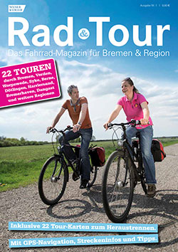 Rad_und_Tour_22-Touren Magazin wk|manufaktur