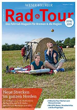 Rad_und_Tour Magazin wk|manufaktur