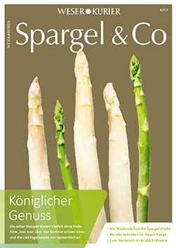 Spargel Co wk|manufaktur