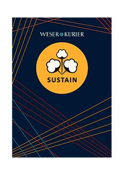 wkKonferenz Sustain 2020 wk|manufaktur