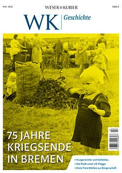 Magazin WK Geschichte wk|manufaktur